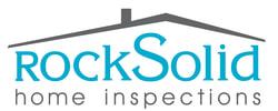 Rock Solid Home Inspections is a residential home inspector based in Rogers, Minnesota proudly serving the twin cities metro area, and broader Northwestern MN